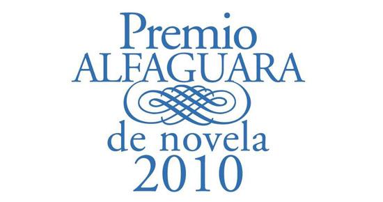 Chileno Hernán Rivera Letelier ganó el premio Alfaguara