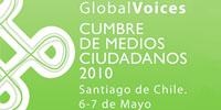 Chile será sede de encuentro mundial de medios ciudadanos